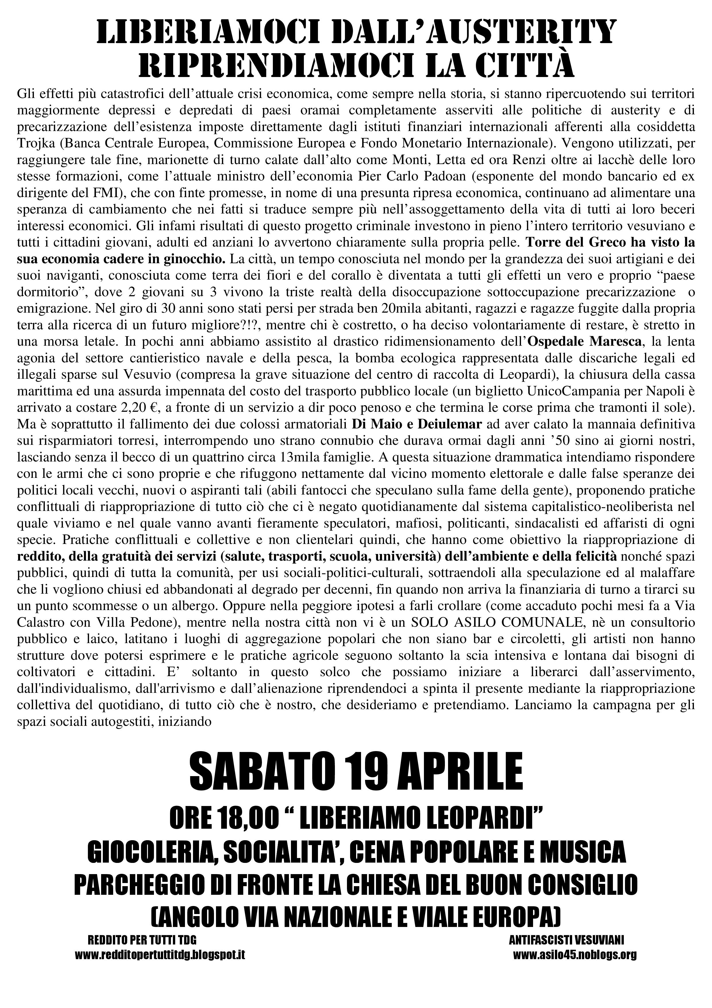 Liberiamoci dall_2-page-001